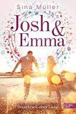 Josh & Emma - Soundtrack einer Liebe