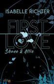 First Love: Shane & Allie