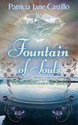 Fountain of Souls: Wohin gehen die Seelen?
