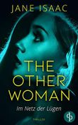 The other Woman: Im Netz der Lügen