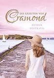 Die Gezeiten von Cramond
