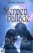 Sternenballade: Der Teufel von Kerelaos