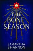 Scion 1 - The Bone Season