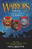 BY Hunter, Erin L ( Author ) [ WARRIORS: TALES FROM THE CLANS (WARRIORS) ] Nov-2014 [ Paperback ]