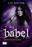 Babel - Dämonenfieber