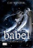 Babel - Hexenwut