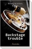 Backstagetrouble