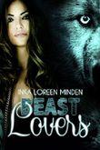 Beast Lovers: Gestaltwandler Romance