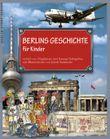 """Buch in der Ähnliche Bücher wie """"Preußens Prinzessin"""" - Wer dieses Buch mag, mag auch... Liste"""
