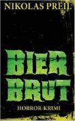 Bierbrut