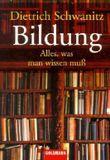 """Buch in der Ähnliche Bücher wie """"Wissen macht schlau"""" - Wer dieses Buch mag, mag auch... Liste"""