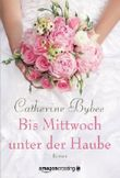 """Buch in der Ähnliche Bücher wie """"Der Zufallsbräutigam: Ein Roman aus der Heiratspakt-Serie"""" - Wer dieses Buch mag, mag auch... Liste"""