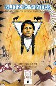 """Buch in der Ähnliche Bücher wie """"Geflecktes-Pferdemädchen, ein weißes Kind bei den Lakota"""" - Wer dieses Buch mag, mag auch... Liste"""