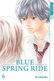 Blue Spring Ride 06
