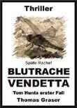 Blutrache-Vendetta