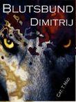 Blutsbund 2 Dimitrij