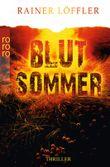 Buch in der Beste Buchneuerscheinung Taschenbuch Juni 2012 Liste