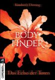 Body Finder - Das Echo der Toten