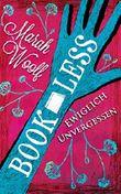 BookLess - Ewiglich unvergessen