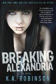 Breaking Alexandria
