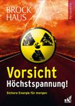 Brockhaus Perspektiv - Vorsicht Höchstspannung!