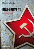 Bunker 11