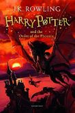 Harry Potter and the Order of the Phoenix (adult jacket)