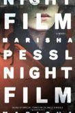 Night Film