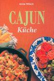 Cajun Küche