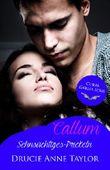 Callum - Sehnsüchtiges Prickeln