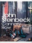 Cannery Row (Penguin Modern Classics) by Steinbeck, John (2000) Paperback