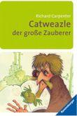 Catweazle der große Zauberer