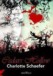 Cedars Hollow - Leseprobe