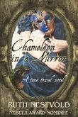 Chameleon in a Mirror: A Time Travel Novel