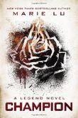 """Buch in der Ähnliche Bücher wie """"Divergent"""" - Wer dieses Buch mag, mag auch... Liste"""
