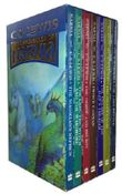 Chronicles of Narnia Box Set: 7 volumes by C.S. Lewis