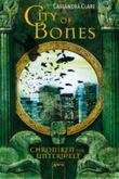 Buch in der Die besten Romane mit Engeln, Feen, Elfen Liste