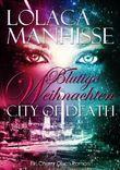 City of Death - Blutige Weihnachten