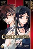 Conductor 01