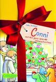 Meine Freundin Conni, Band 10: Conni und das ganz spezielle Weihnachtsfest