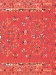 Costume, Textiles & Jewellery of India