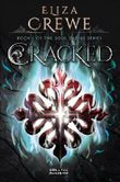 Cracked (Soul Eaters)