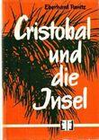 Cristobal und die Insel