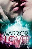 """Buch in der Ähnliche Bücher wie """"Nitro - Warrior Lover"""" - Wer dieses Buch mag, mag auch... Liste"""