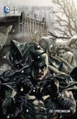 DC COMICS BATMAN PREMIUM # 81 - BATMAN - NOEL SC (Panini 2012) (DC Comics , Batman)