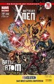 DIE NEUEN X-MEN 10 (Marvel Now!)