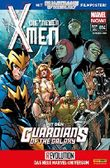 DIE NEUEN X-MEN 14 (Marvel Now!)