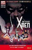 DIE NEUEN X-MEN 19 (Marvel Now!)