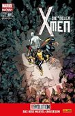 DIE NEUEN X-MEN 7 (Marvel Now!)
