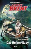 """Buch in der Ähnliche Bücher wie """"Dan Shockers Larry Brent Neu - Das Pestmädchen"""" - Wer dieses Buch mag, mag auch... Liste"""